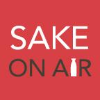 Sake On Air